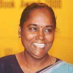bama_Karukku_Thamils_Writer_Author_Dalits