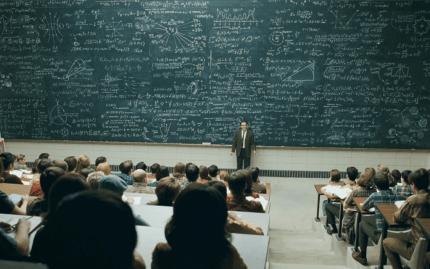 quantum-physics-lecture