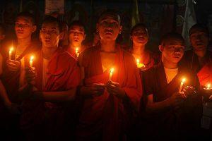 tibetan_monks_0112