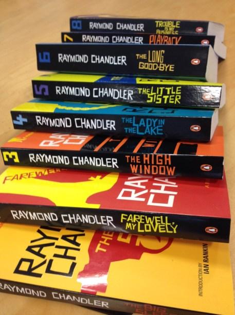 raymond-chandler-Philip_Marlowe