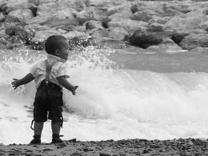 Baby-Ocean-300x225(1)