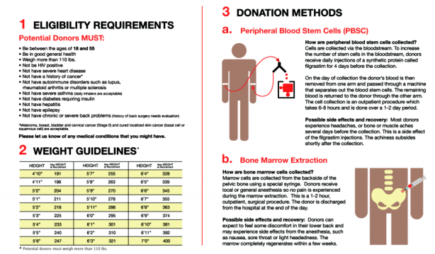 bone_marrow_Donation