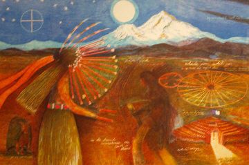Mount_Shastha_Native_Americans_Red_Indians_Indigenous_People_Rights