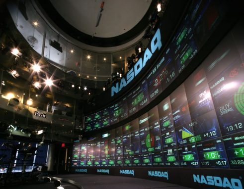 Nasdaq_Wall_Display_Studio_Ticker_Stock_Prices_Quotes