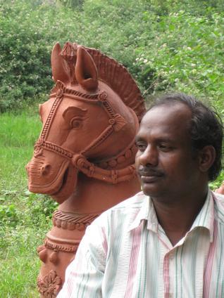 நன்றி : தி ஹிந்து