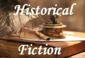 historical-fiction image
