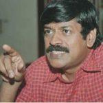 Amshankumar அம்ஷன் குமார்