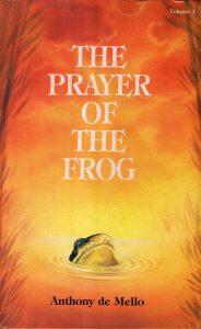 frog_prayer