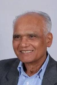 எஸ்.எல்.பைரப்பா