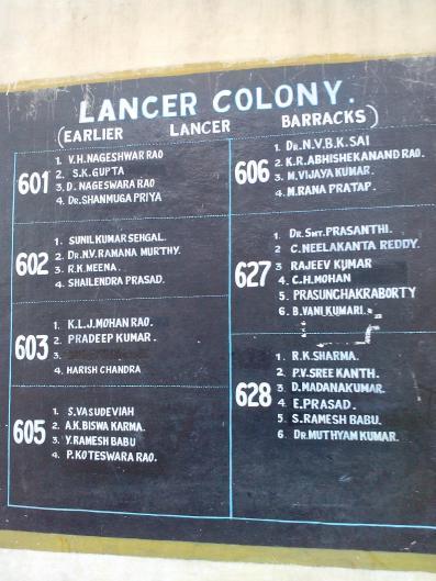 Lancer barrack2