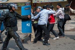 cambodia_Sonando-beehive_Struggle_Censor_Freedom_Liberty_Voice_Independence_Khmer_Rouge_Oppression