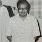 என் நண்பன் ஐராவதம்