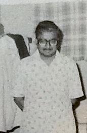 திரு.ஐராவதம்
