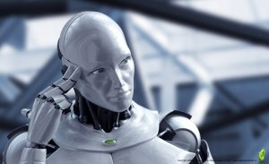thinkingrobot