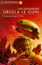 Dispossessed_Ursula_Leguin_Books_Authors_Science_Fiction_SF_Story_Writers
