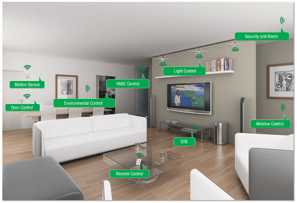 Internet_Of_Things_IOT_Communication_Media_Big_Data_House_Homes_Connected_Devices_Fridge_Appliances
