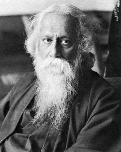 Rabindranath_Tagore_Indian_Bengali_Poems_Nobel_Prize