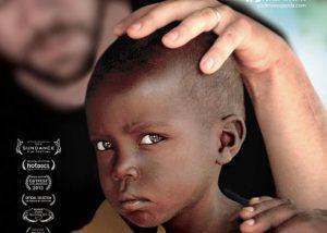 god_loves_uganda_Documentary_Africa_Evangelism_Christianity_Church_Money_Poor_Rich_Wealth_USA_west_Religion