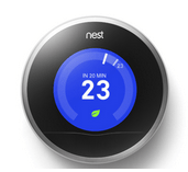 nest_Celsius_Thermostat_Degrees_Temperature_IOT