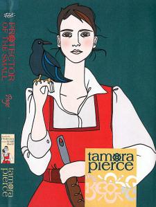 Books-tamora-pierce-Young_Adults