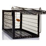 rat-trap-rat-cage-mouse-trap-mouse-cage-big-cage