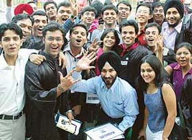 Indian_Engineer_Students_Employment_Jobs