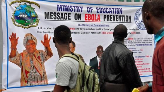 ebola_poster
