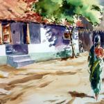 ஆவாரங்காடு