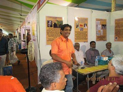 Aravindhan_Neelakandan_Authors_Tamil_Hindu_Writers