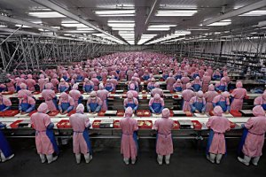 Industry-Manufacturing-Factory-Workers_Labor_Employees_Strike_union_Plants_Automation