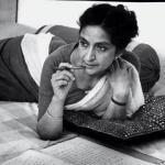 அம்ரிதா ப்ரீதம்