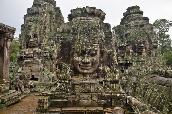 Angkor-Wat-Gods-Murti-Temple