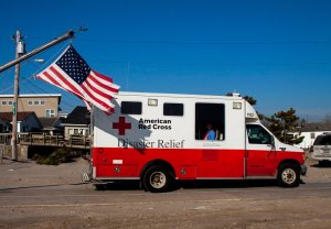 red-cross-Donations_Super_Storm_Sandy_Public_Relations_PR_New_Orleans_Volunteer_Controversy_Aid_Workers_NGO