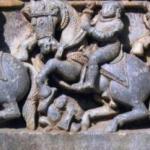 விதியின் பிழை காண் - திரைக்கதை - பகுதி - 1