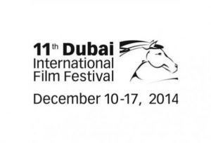 croppedimage470320-events-Dubai-International-Film-Festival-2014
