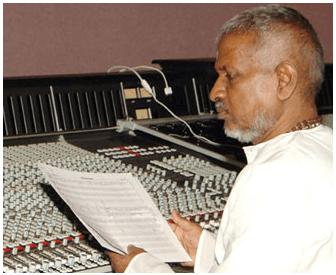 Ilaiyaraja_Music_Double_Helix_Music_Series_Raga