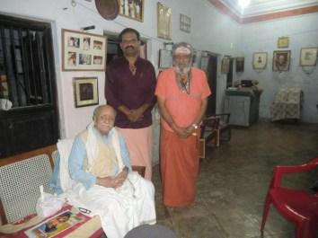 Kasi_Bharathiyaar_18