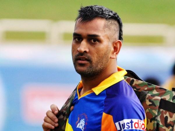 MS-Dhoni-IPL-Cricket_India_Doni_Mahendra_Singh