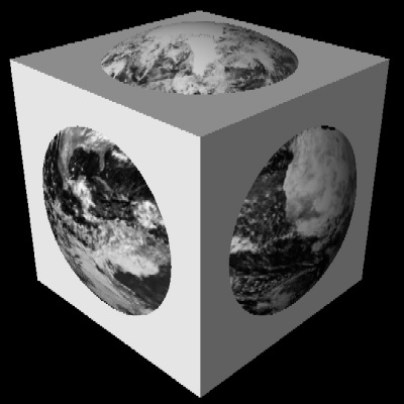 cube_earth