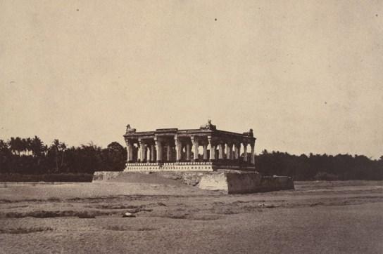 Vaigai_River_Ancient_India_Tamil_Nadu_Mandapam