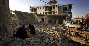 destroyed_school_Pakistan_Muslims_Female_Children_Kids_Teach_Bombings_Militants_Terrorists_Muslim_Islamabad_Karachi