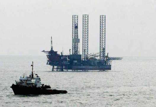 offshore_rig_boat_getty