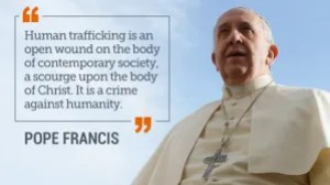 pope-francis-Sex_Slavery_Human_Trafficking_Rome_Women_Females_Christinity_Jesus_Bible_Italy_Vatican