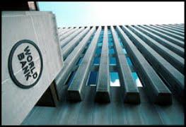 world-bank-headquarters