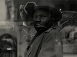 Black_Portraits_White_America_Race_Photographs_Black_And_White_Culture_USA_America_South