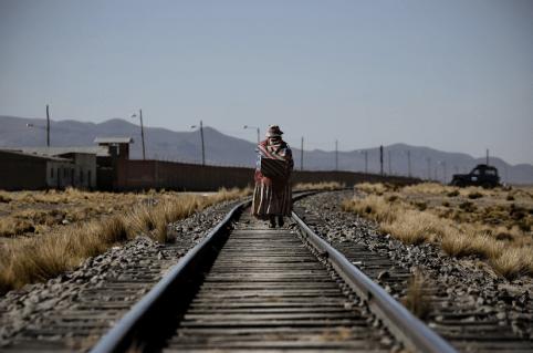 Bolivia_Rail_Road