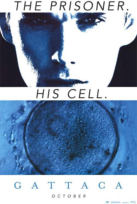 Gattaca_Prisoner_His_Her_Cell_Movies_Niccol_Scifi