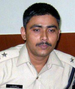 narendra-kumatr1