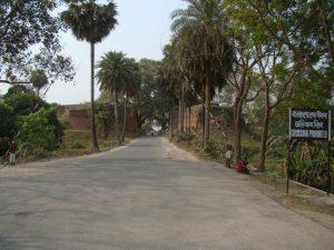 Bangladesh_Border_India_Crossing_Land