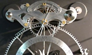 clock-Pendulum_Time_Watch